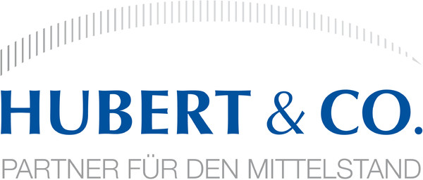 Hubert & Co. Gruppe - Versicherungen in Berlin